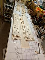 Name: IMG_20191006_230459.jpg