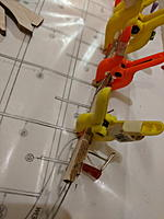 Name: IMG_20191007_215453.jpg