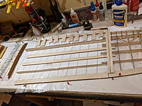 Name: IMG_20191008_214034.jpg