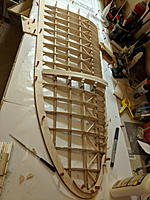 Name: IMG_20191010_092054.jpg