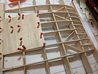 Name: IMG_20191013_223529.jpg