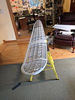 Name: IMG_20191026_105129.jpg