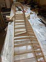 Name: IMG_20191027_111147.jpg