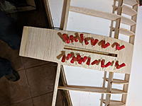 Name: IMG_20191029_212510.jpg