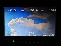 Name: DSC02271 ntsc A.jpg Views: 325 Size: 191.5 KB Description: