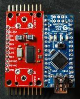 Name: DSC02308-top-osd-2.jpg Views: 270 Size: 189.9 KB Description: