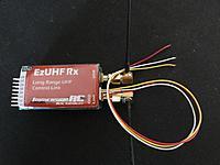 Name: EzUHFRx 2.jpg Views: 80 Size: 162.5 KB Description: