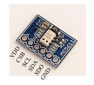 Name: MS5611 pin location.jpg Views: 587 Size: 19.8 KB Description: