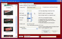 Name: ImmersionRC config rx window RSSI.png