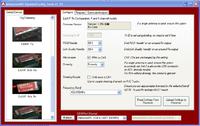 Name: EzUHF ImmersionRC Update Config Tools v1.22.png Views: 572 Size: 168.9 KB Description:
