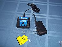 Name: charger.jpg Views: 81 Size: 293.1 KB Description: