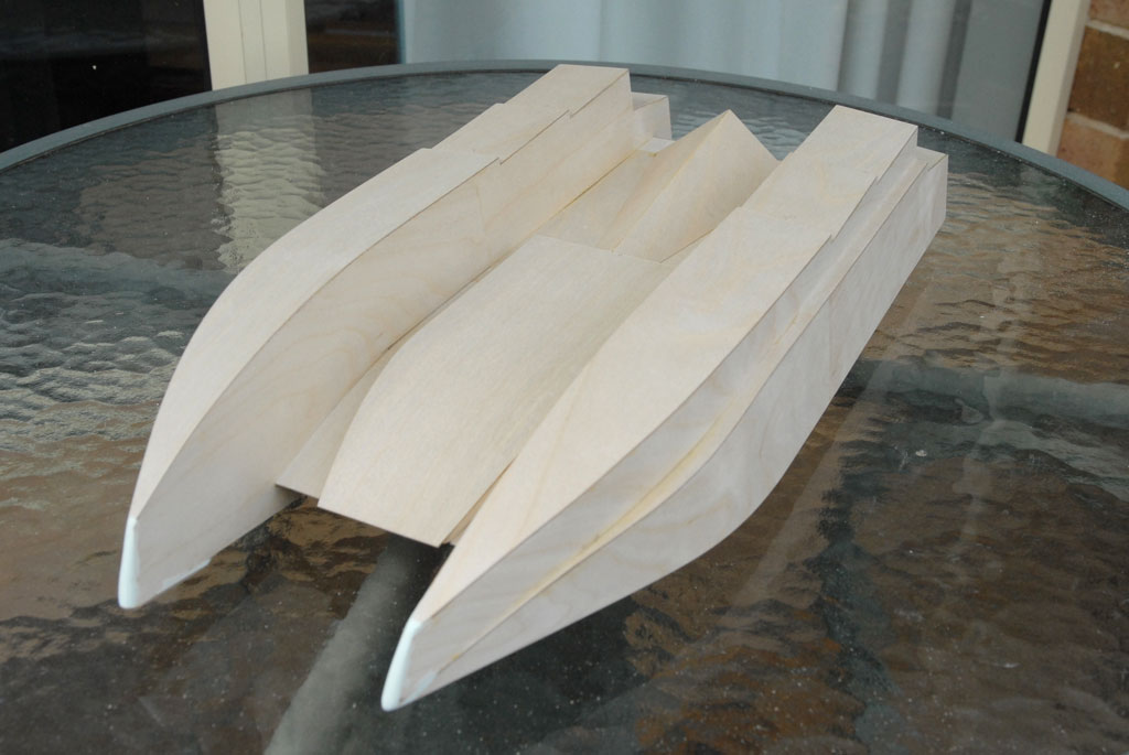 Attachment browser: New-RC-Boat-Build-007.jpg by Rhizome - RC Groups