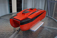 Name: Red-RC-Cat-0002.jpg