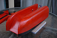 Name: Red-RC-Cat-0005.jpg