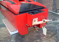 Name: RC-Boat-DriveLine-Change-51.jpg