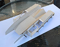 Name: New-RC-Boat-Build-004.jpg