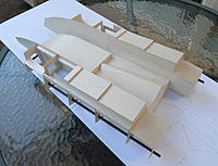 Name: New-RC-Boat-Build-005.jpg