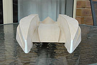 Name: New-RC-Boat-Build-008.jpg