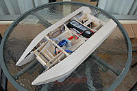 Name: New-RC-Boat-Build-009.jpg