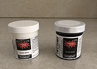 Name: 5D0257E8-FA9B-43CC-A239-17B29E884CAB.jpeg