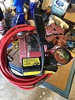 Name: E783AA10-31BB-4094-804A-9594DCC67E11.jpg Views: 2 Size: 4.05 MB Description: Vacuum Pump/Compressor
