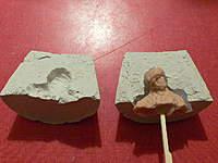 Name: Sculpey Popsicle.jpg Views: 137 Size: 100.7 KB Description: Sculpey Popsicle.