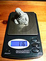 Name: P1110082.jpg
