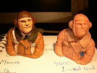 Name: P1110104.jpg