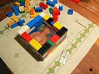 Name: P1110127.jpg