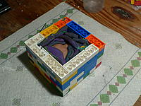 Name: P1110135.jpg