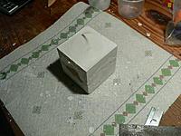 Name: P1110143.jpg Views: 119 Size: 170.9 KB Description: I've removed the legos