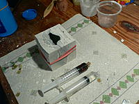 Name: P1110148.jpg