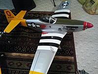 Name: 2012-05-07 16.58.27.jpg Views: 123 Size: 200.4 KB Description: P-51 mustang