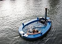 Name: Poolboat.jpg