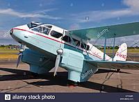 Name: DH89 Dragon Rapide.jpg Views: 17 Size: 131.3 KB Description: