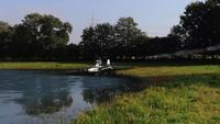 Name: phoenixRC 2012-3.jpg Views: 154 Size: 86.3 KB Description: Binnenhorst Lake