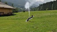 Name: phoenixRC 2012-06-03 15-08-11-27.jpg Views: 110 Size: 103.1 KB Description: