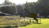 Name: phoenixRC 2012-06-04 11-58-56-70.jpg Views: 93 Size: 58.7 KB Description: