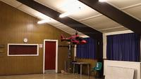 Name: phoenixRC 2012-06-05 06-16-26-49.jpg