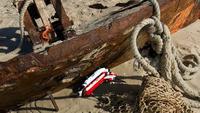Name: 1.jpg Views: 72 Size: 103.5 KB Description: Norderney Shipwreck (detailed)