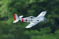 Name: 11Nov12-OHR-Louis'_FW190-5.jpg Views: 52 Size: 113.9 KB Description: