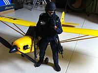 Name: J3 Cup with SWAT.jpg Views: 67 Size: 172.4 KB Description: