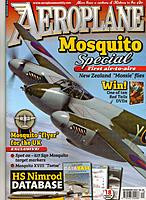 Name: File.jpg Views: 66 Size: 189.3 KB Description: Good write up about NZ Mossie and Mossies of 617 Sqadron.