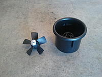 Name: 2012-05-09 14.51.11.jpg Views: 40 Size: 94.3 KB Description: Replacement fan unit from Hobbypartz