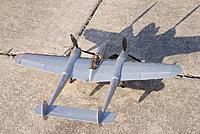 Name: Planes 007.jpg Views: 55 Size: 315.1 KB Description: Classic lines...