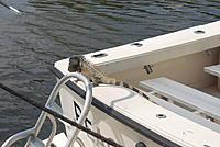 Name: Vacation 212.jpg Views: 87 Size: 168.9 KB Description: Grand Cayman freeloader