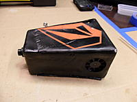 Name: SAM_0578.jpg Views: 44 Size: 121.8 KB Description: dc 12 v .13 cooling fan that law-mate gets hot this keeps it much cooler  (33 min on 800 mah sky lipo)