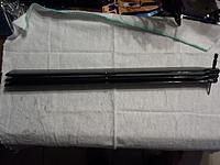 Name: P09-03-13_18.34.jpg Views: 57 Size: 172.6 KB Description: Blades 1,2 and 3. Balanced. weight 40.1gr