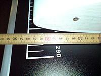 Name: DSC03068.jpg Views: 163 Size: 254.2 KB Description: Meanchord 523 mm
