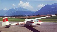 Name: k8_bex_suisse_3.jpg Views: 174 Size: 48.0 KB Description: Fullzize K8 b
